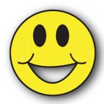 smiley-face_w-shadow_small
