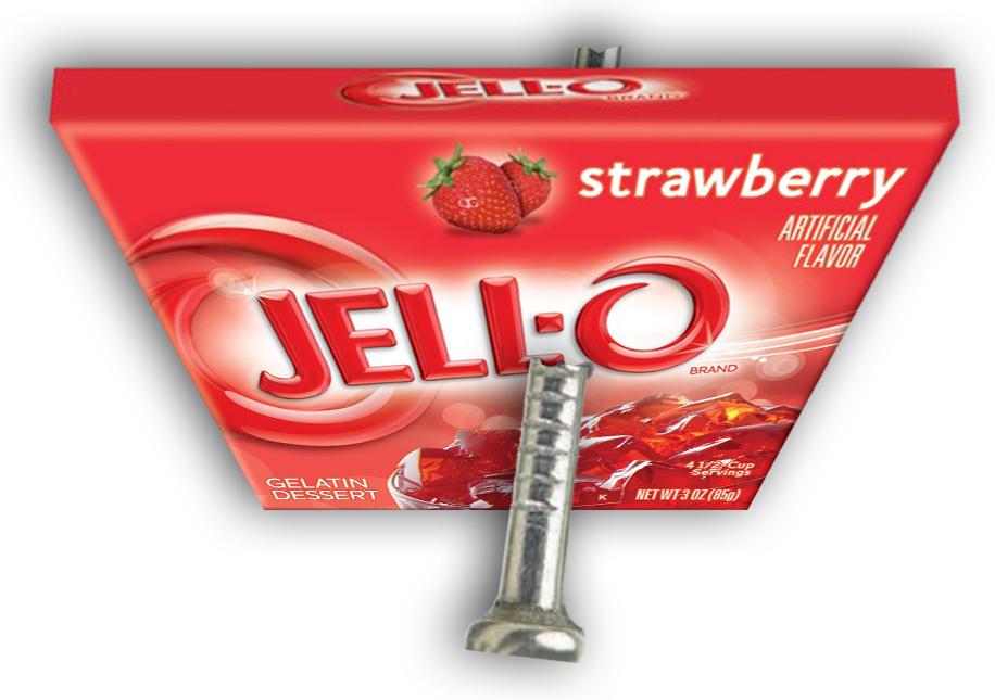 Nail Jell-O_v2
